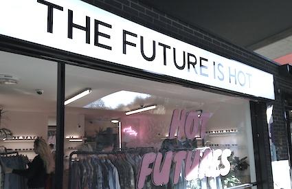 Utopie ist wieder erlaubt! Die öffentliche Wende zum kritischen Zukunftsoptimismus
